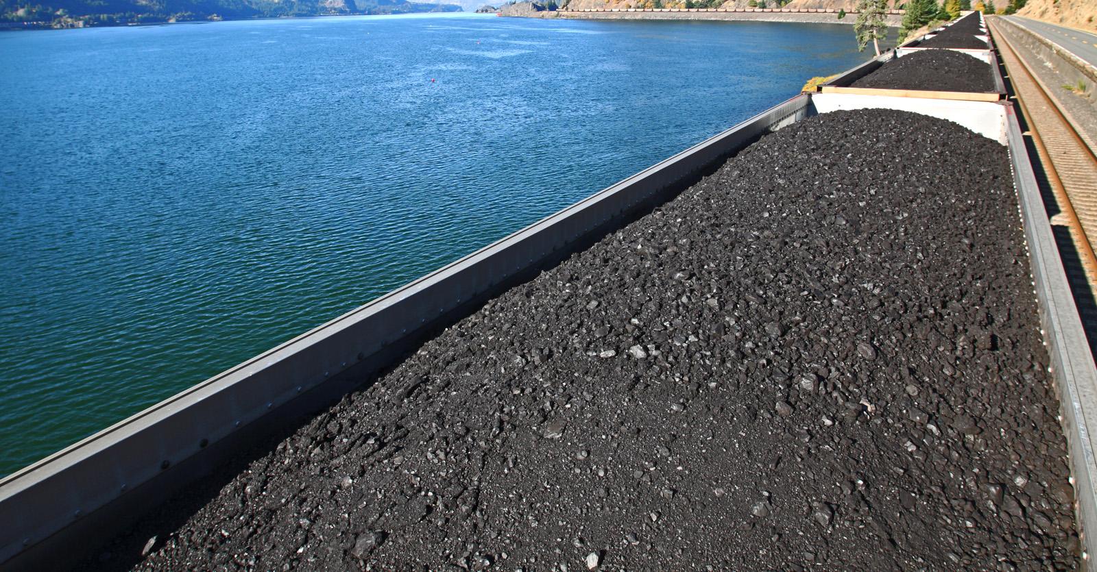 coal-hauling-copy