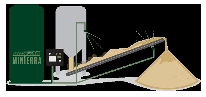 fertilizer-treatment-diagram-002